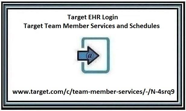 Target eHR