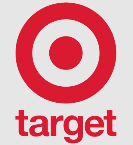 Why is Target eHR useful